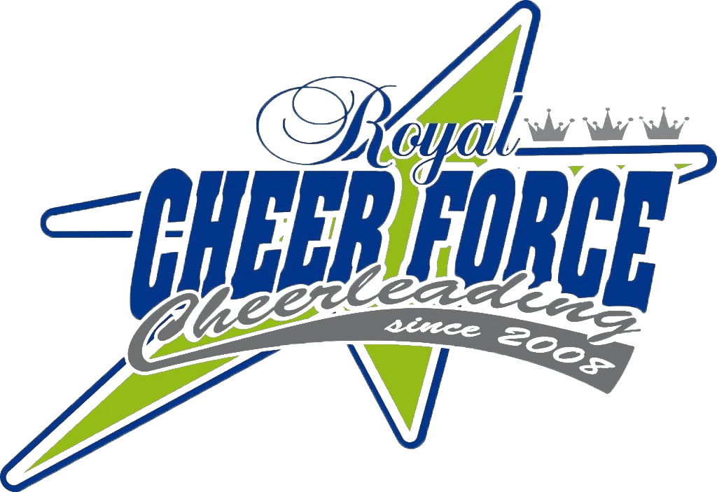 Royal Cheer Force Geisenhausen