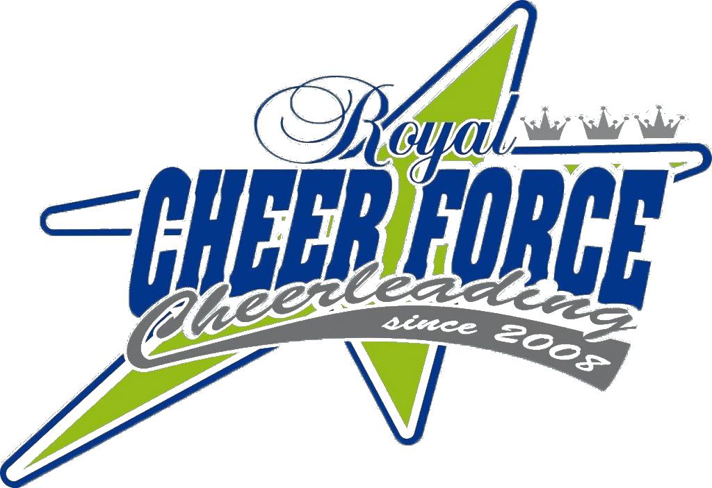 Royal Cheer Force Geisenhausen